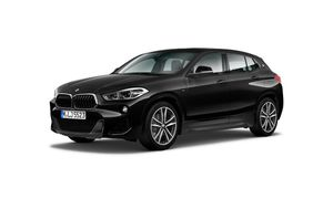 BMW X2 sDrive20i Model M Sport
