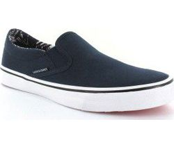 Foto JJ SURF LOAFER #0