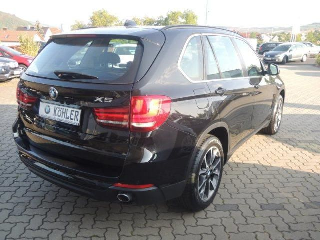 Breemanbmwvoorraad Nl Bmw X5 Xdrive30d Head Up Hifi