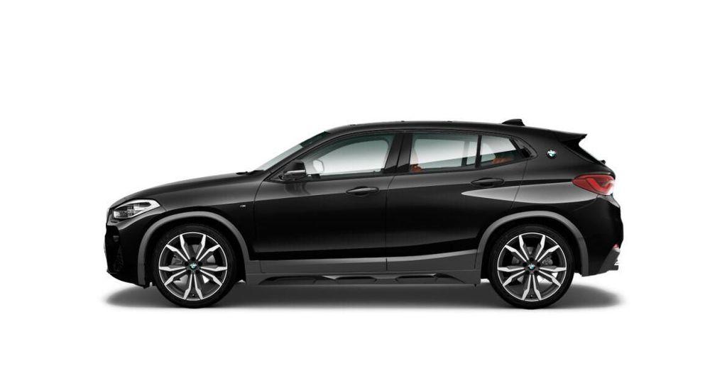 BreemanBMWvoorraad.nl - BMW X2 xDrive20d Model M Sport X