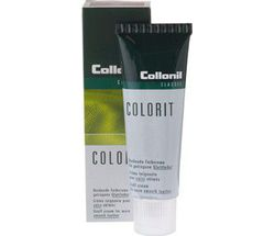 Foto FM COLORIT TUBE #0