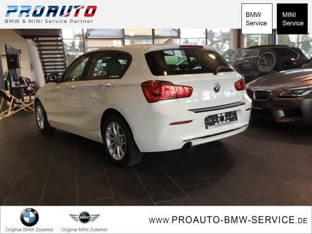 Breemanbmwvoorraad Nl Bmw 118 I Sport Line Led Navi Pdc Speed Limit Info Importeren