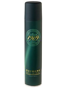 Foto FM 1909 SUPREME WAX SPRAY #0