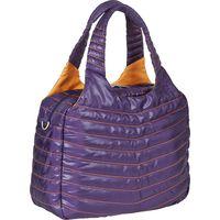 Lässig Verzorgingstas Glam Global Bag Pop - Dark Purple (UL)