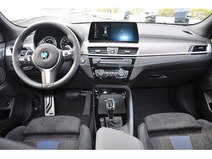 BMW X2 M35i High Executive Aut.