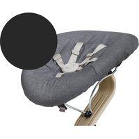 Nomi Baby Relax (excl. bekleding) - Black