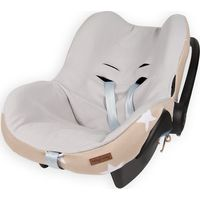 Baby's Only Autostoelhoes Maxi-Cosi Ster Beige
