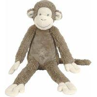 Happy Horse Knuffel Clay Monkey Mickey no. 1