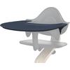 Nomi Tafelblad - Navy