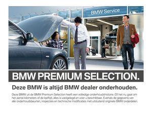 BMW 530d Touring xDrive High Executive Aut.