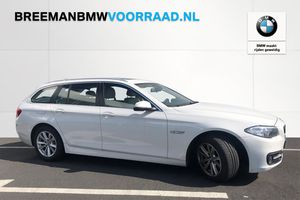 BMW 5 Serie 528i xDrive Touring Executive Aut.