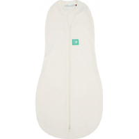 Ergococoon Swaddle Spring/Autumn 0-3m TOG 1.0 - Natural