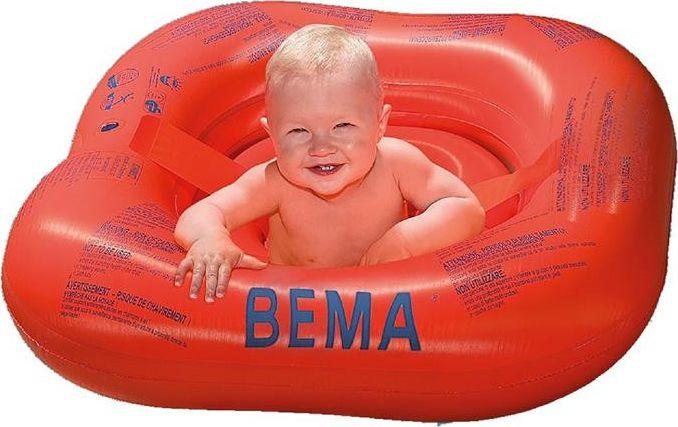 Bema Baby Float - 72x70cm