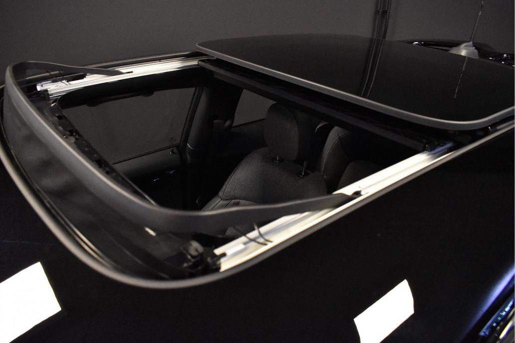 MINI Cooper 3-deurs JCW Pakket Aut.
