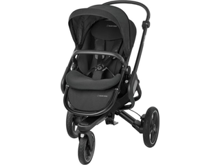 Maxi Cosi Nova 3 Wheels