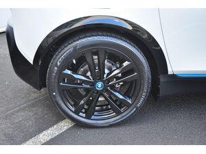 BMW i3S 120Ah
