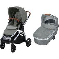 Maxi-Cosi Kinderwagen Adorra - Nomad Grey