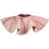 Spuugdoekje Pierrot Powder Pink - Elodie Details