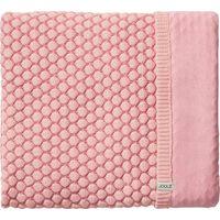 Joolz Deken Essentials Pink (UL)