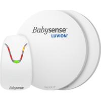 Luvion Babysense 7 - Sensormatje