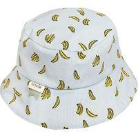 Trixie Zonnehoed 12-18 maanden - Bananas (UL)