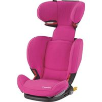 Maxi-Cosi Rodifix Air Protect - Frequency Pink