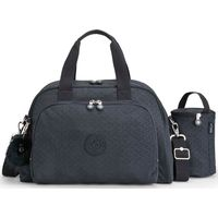 Kipling Luiertas Camama - Night Blue Emb