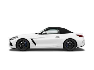 BMW Z4 sDrive30i BMW High Executive