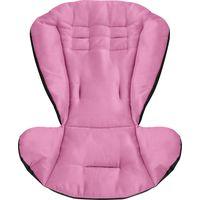 Phil&Teds Dash Duo Kit Liner Pink