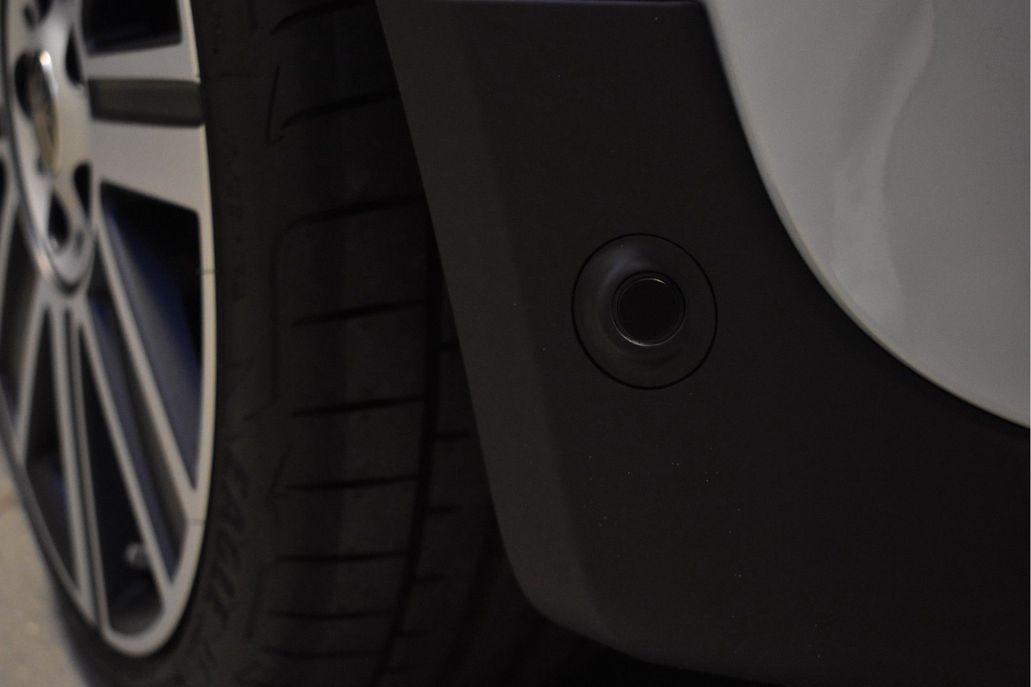 MINI Cooper 5-deurs 3-deurs Yours Trim Pakket Aut.