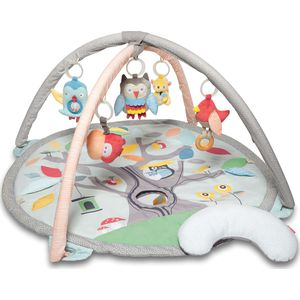 Skip Hop Speelkleed Activity Gym - Treetop