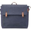 Maxi-Cosi Modern Bag - Sparkling Blue