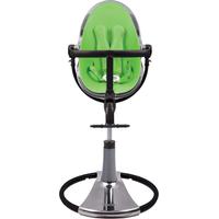Bloom Fresco Chrome Mercury Starterspack - Gala Green