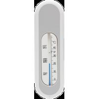 Bebe-Jou Badthermometer - Licht Grijs