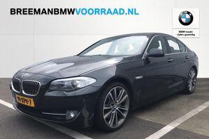 BMW 5 Serie 535i High Executive 6 cilinder