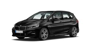 BMW 220i Active Tourer M Sport