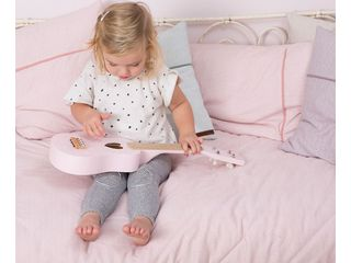 Muziekinstrumentjes