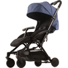 KEKK K2 Go Buggy Plus - Chiffe Blue