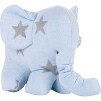 Baby's Only Olifant Ster Baby Blauw