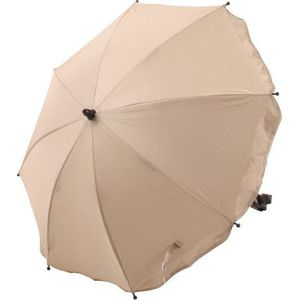 Parasol - Camel (UL)