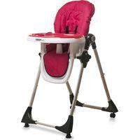 Titaniumbaby Kinderstoel de Roze