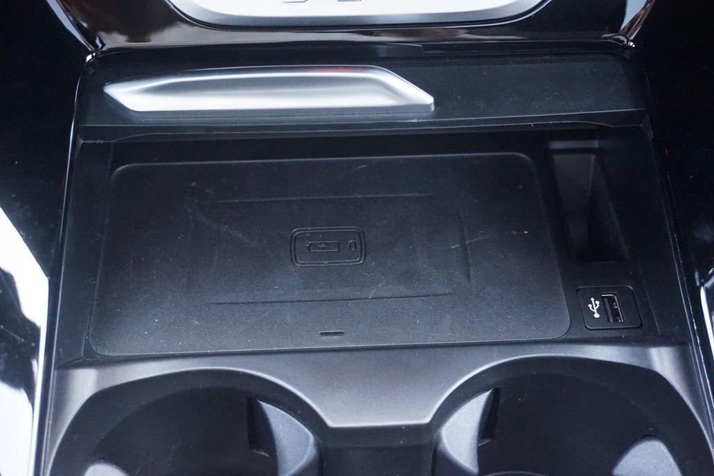 BMW X4 xDrive30i High Executive M Sport