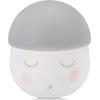 Babymoov Nachtlampje - Squeezy