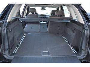 BMW X5 xDrive30d High Executive