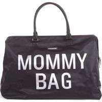 Childhome Verzorgingstas Mommy Bag Big Black