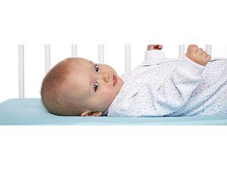 Aerosleep Kinderbett / Kinderwagen