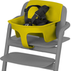 Cybex Lemo Babyset - Canary Yellow