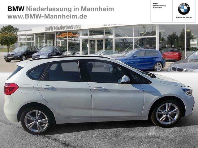 Breemanbmwvoorraad Nl Bmw 218 I Active Tourer Vorteil Zur Neuwagen Upe 8 360eur Importeren