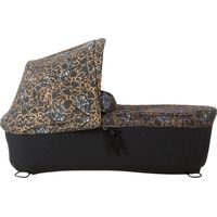 Mountain Buggy Carrycot Plus - Year of the Rooster