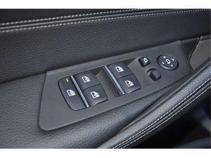 BMW 520d Touring High Executive M Sport Aut.